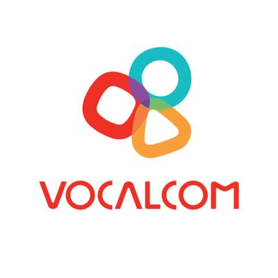 logo_vocalcom