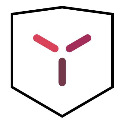 logo_keyyo