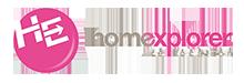 cover_home-explorer