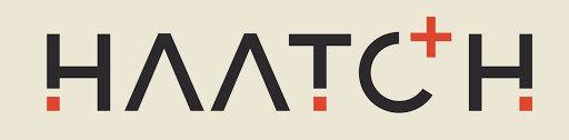 logo_haatch