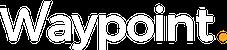 www.waypointhq.com