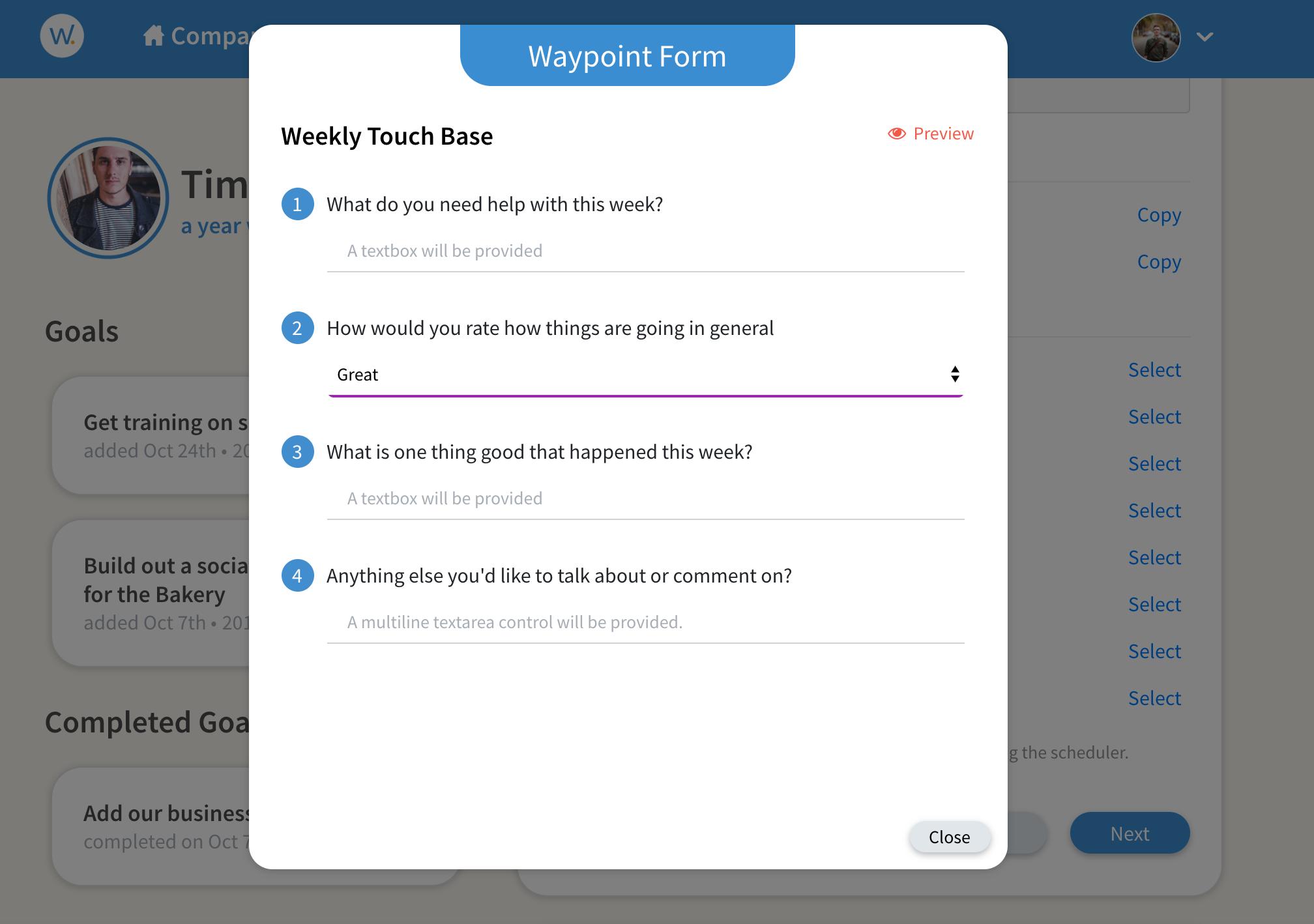 waypoint-form