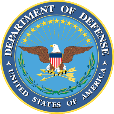 Department of Defense, Defense Consulting, Marine Corps, Air Force, Army, DoD Consulting, Defense