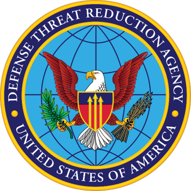 Department of Defense, Defense Consulting