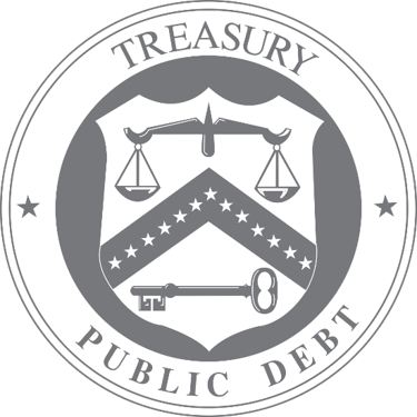 Department of Treasury