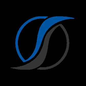 OneStream, Budget Formulation, Financial Reporting