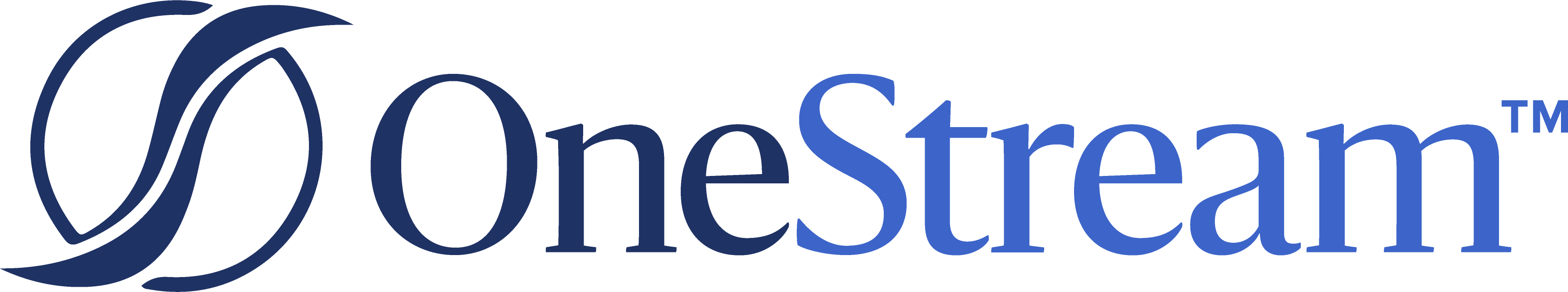 OneStream; EPM; Budgeting