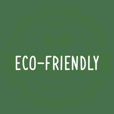 Label ecocresponsable pour creation de site internet