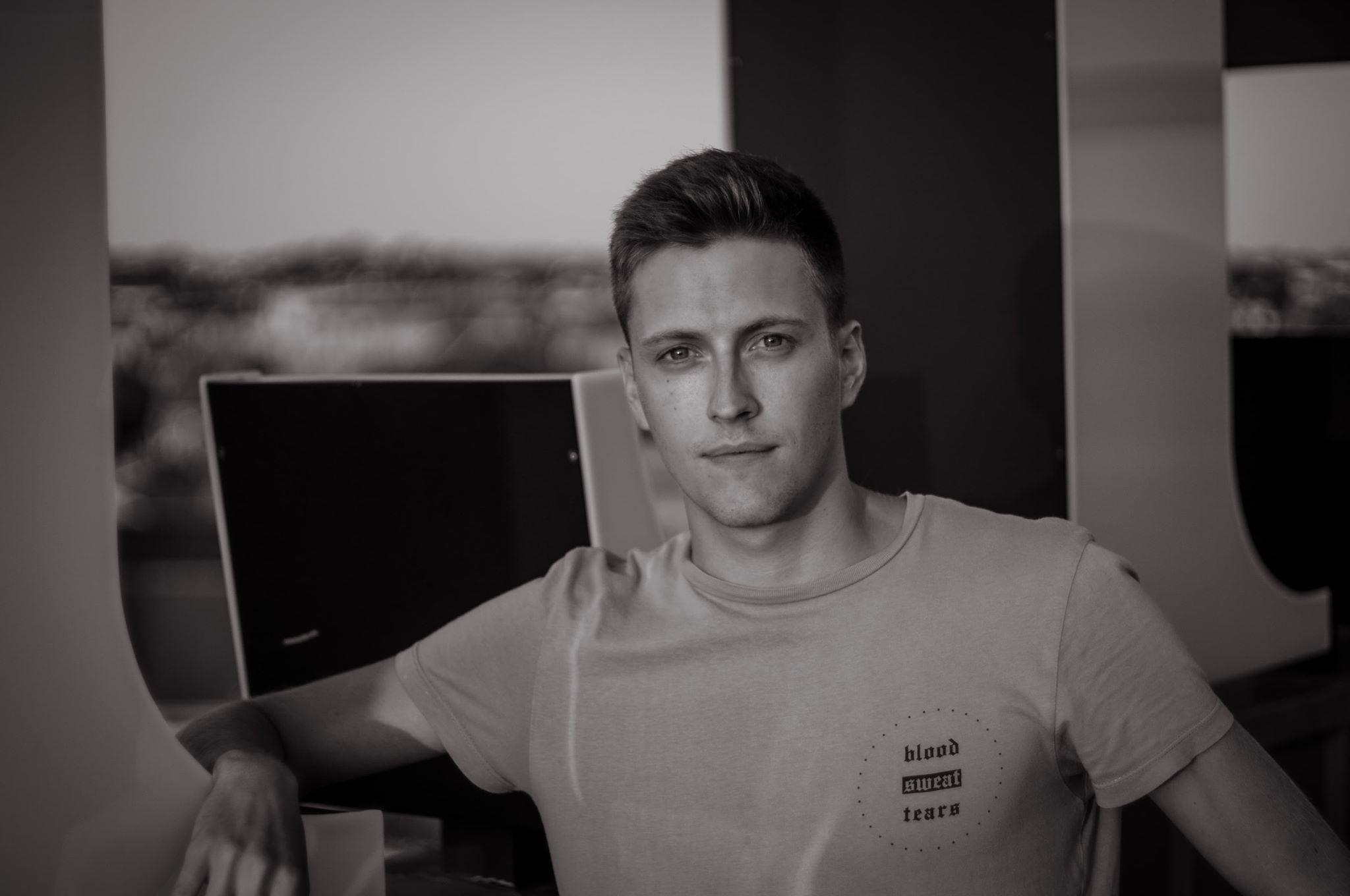 Arca Designer, développeur web