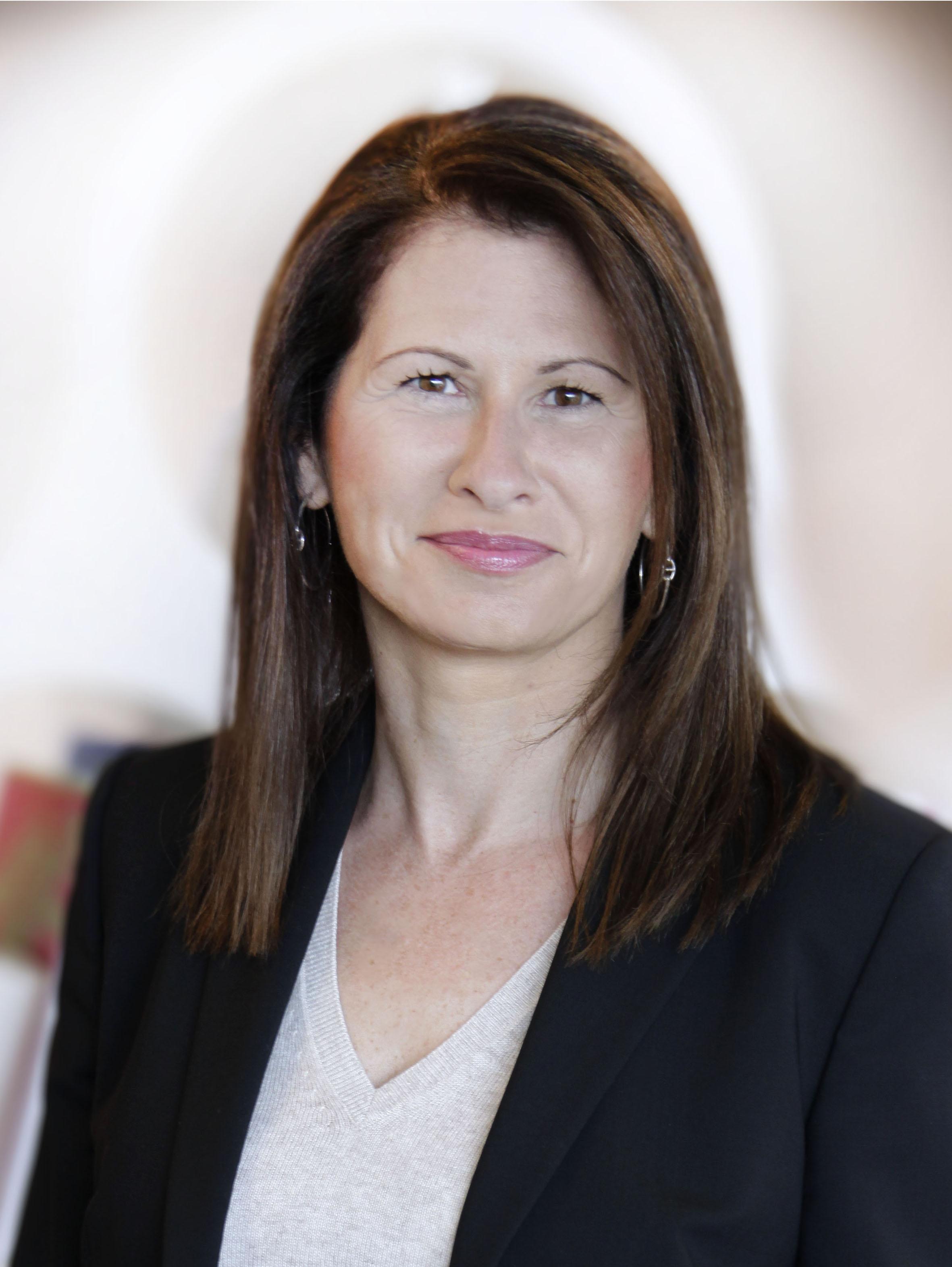 Emmanuelle Quilès