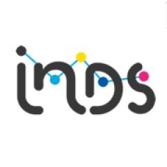 Health Data Hub/INDS