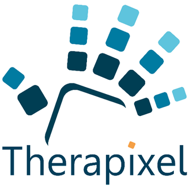 Therapixel