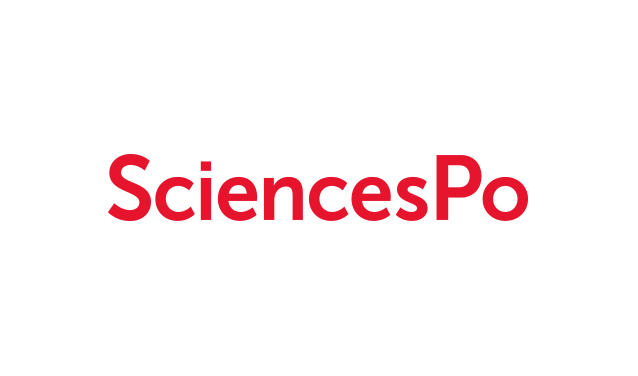 SciencesPo Paris