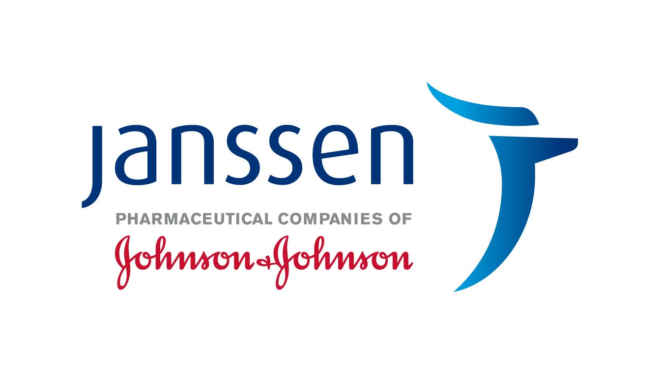 Janssen France