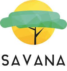 Savanamed