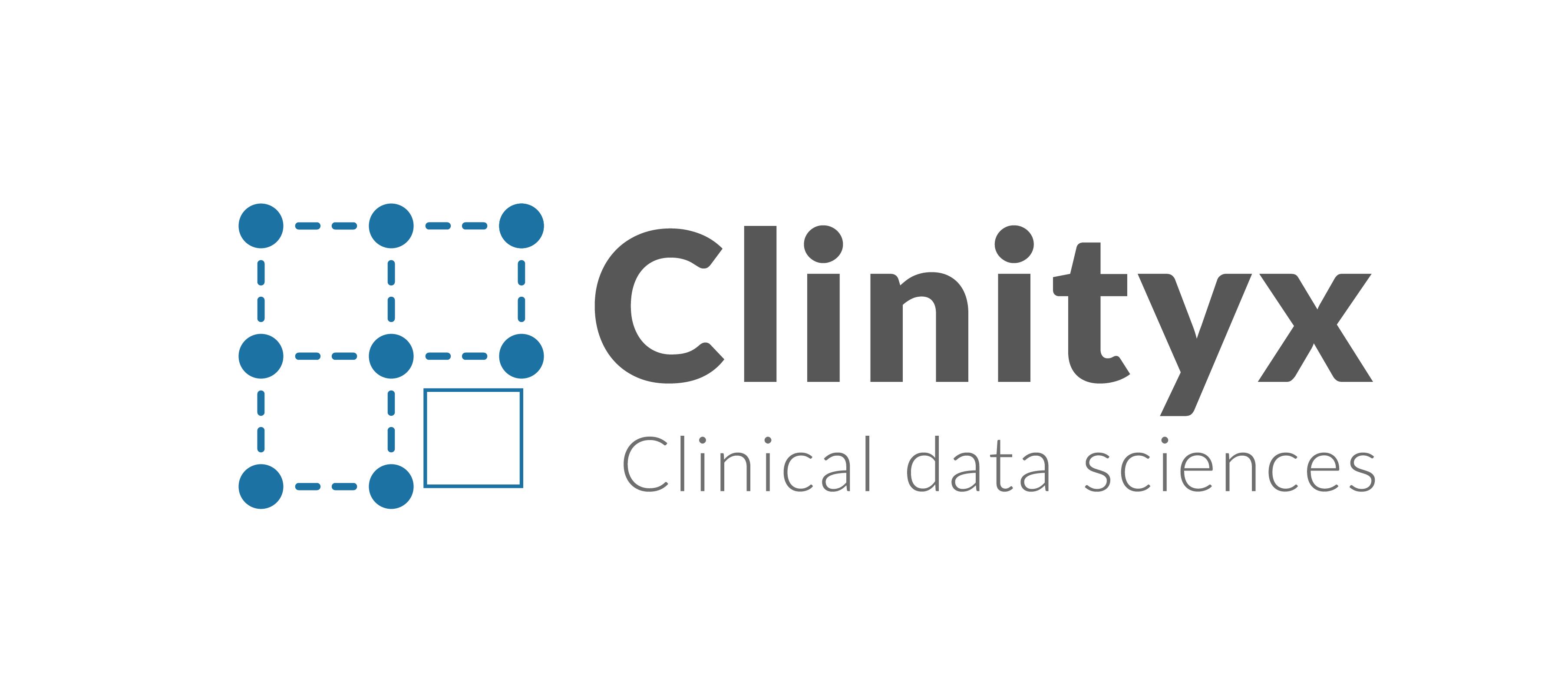 Clinityx