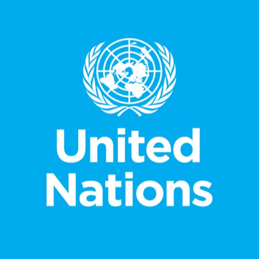 UNSG High Level Panel on Digital Cooperation