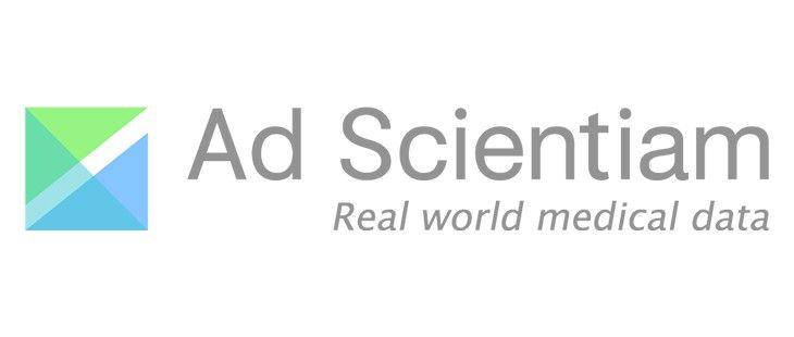 Ad Scientiam