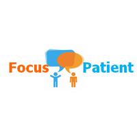 Focus Patient