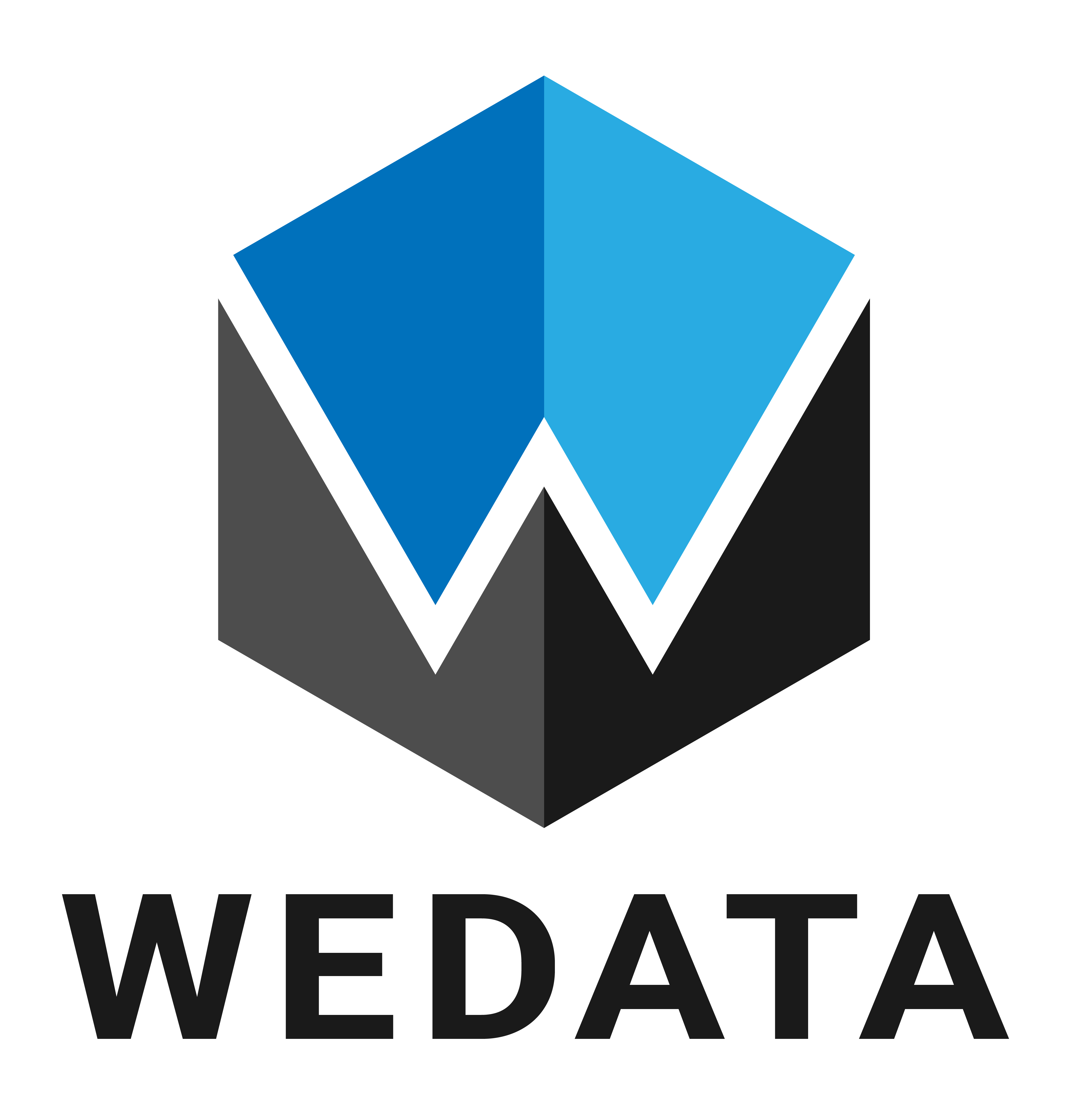 WeData