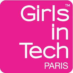 Girls in tech Paris