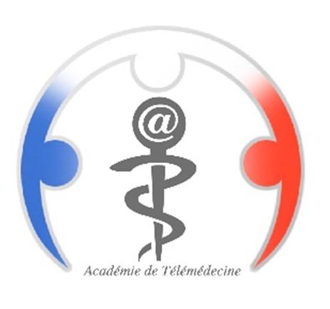 Académie Francophone de Télémédecine et e-Santé