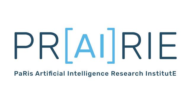 PR[AI]RIE