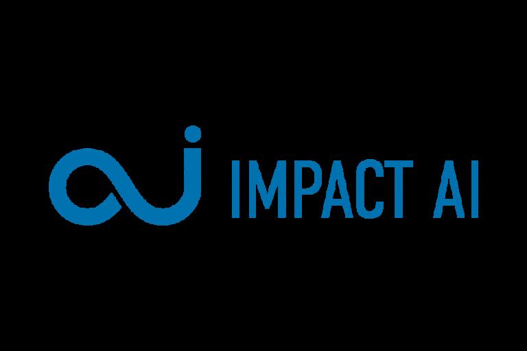 Impact IA