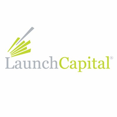 LaunchCapital Funding Announcement