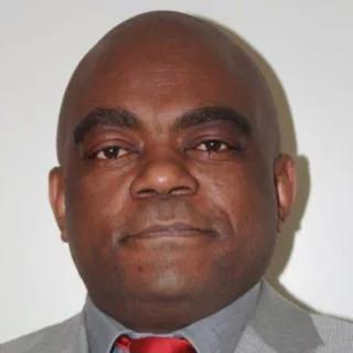 André Yamba Yamba
