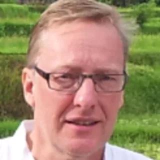 Ingvar Jungenäs