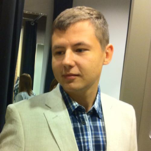 Piotr Poletajew