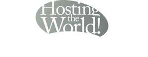 Logo World Forum