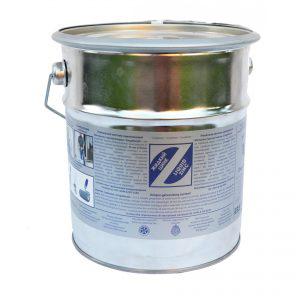 Жидкий цинк - состав для холодного цинкования