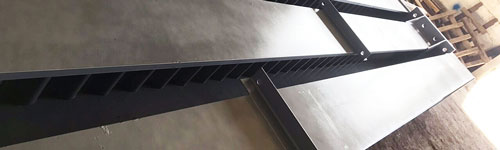 Cold galvanizing compound from | MACHINETIC