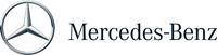 Logotipo da Mercedes Benz