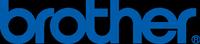 Logotipo da Brother