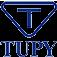 Logotipo da Tupy