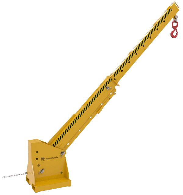 machmetals-lanças-para-cargas-ganchos