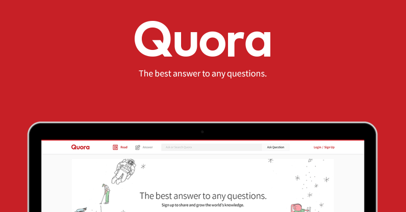 Quora will help you to get the answer to your question.