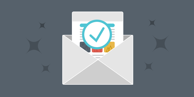 Get your emails delivered in the inbox fast.