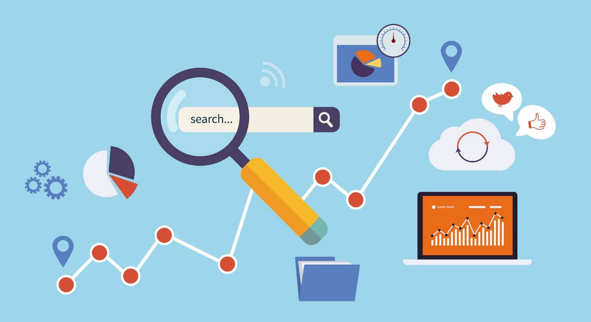 Know how to grow your website traffic and get more insights in your traffic