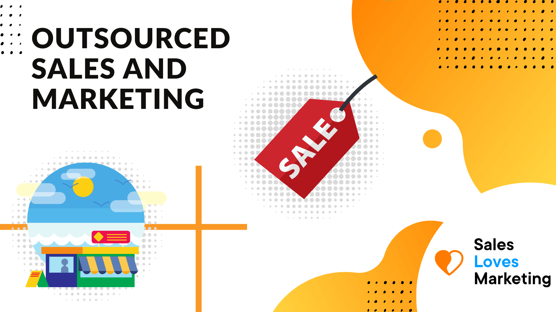 outsourced-sales-and-marketing