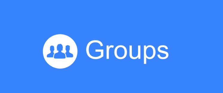 use facebook groups as a growth hacking strategy