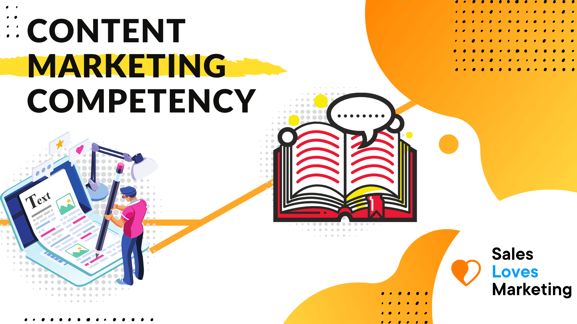 Content Marketing Competency post covid