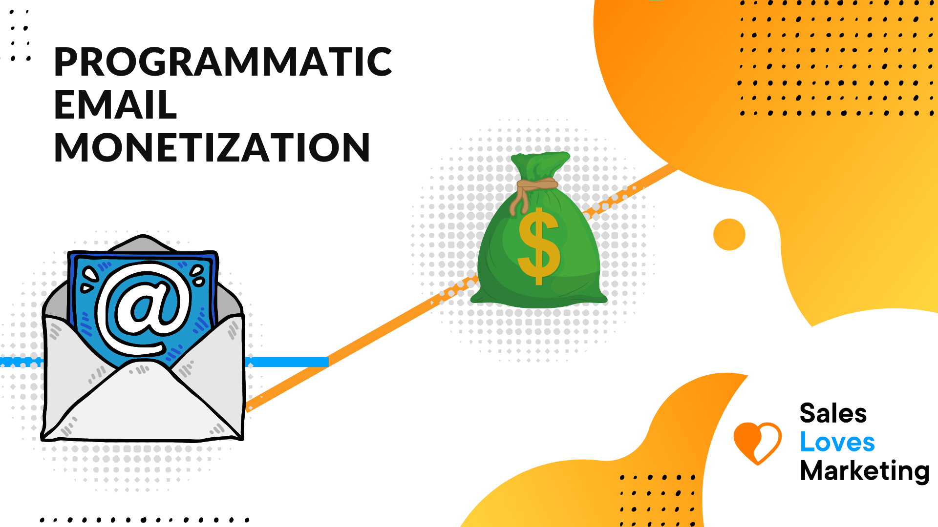 Programmatic email monetization and why you should start using it in 2021