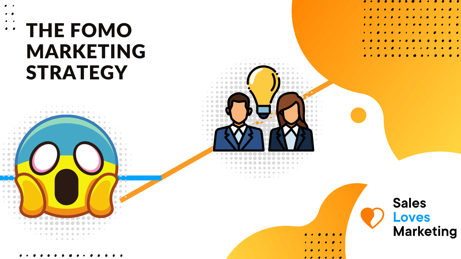 Read all about FOMO marketing and the different use cases.