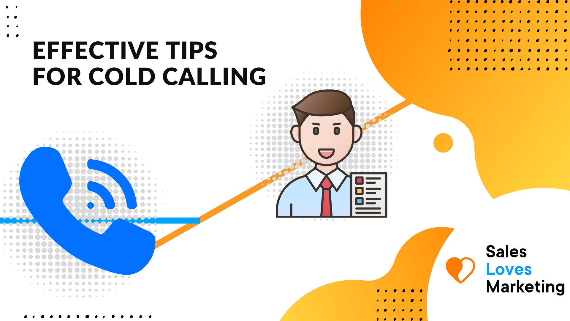 See effective tips on how to do cold calling and keep hitting your sales numbers