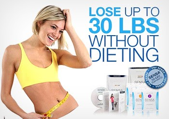 lose weight add which is using neuromarketing
