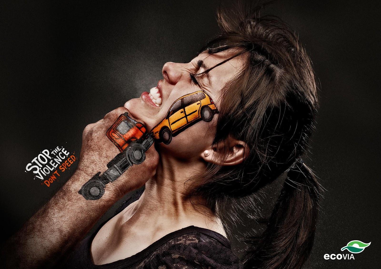 speed ad using neuromarketing